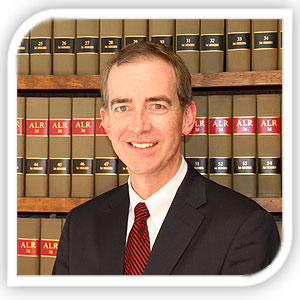 Donald T. Kiley, Jr., Partner- Kiley, Kiley & Kiley, PLLC