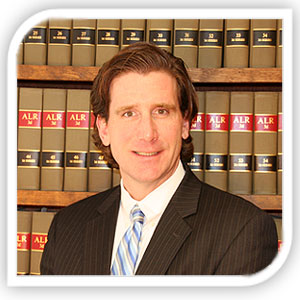 James D. Kiley, Partner- Kiley, Kiley & Kiley, PLLC
