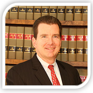 Kevin J. Kiley, Partner- Kiley, Kiley & Kiley, PLLC
