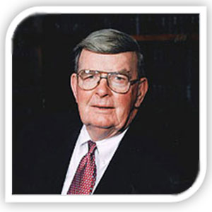 Donald T. Kiley, Founder - Kiley, Kiley & Kiley