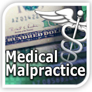 Medical Malpractice Law Attorney
