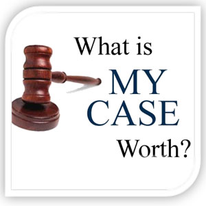 Review Your Case